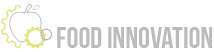 Chatzilia Food Innovation