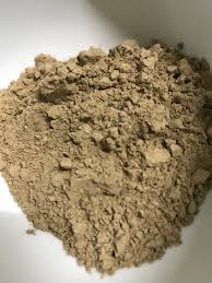 Mussel Powder